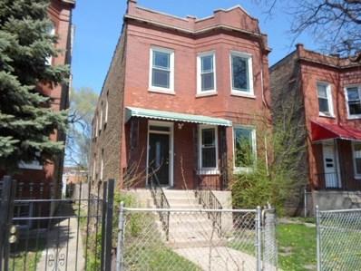 4132 W Cullerton Street, Chicago, IL 60623 - MLS#: 09602685