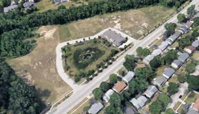 34 Lots  Prairie Crossing Drive, New Lenox, IL 60451 - #: 09604400