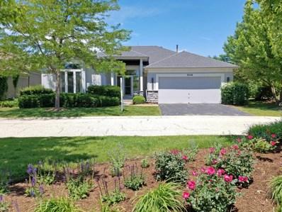 3048 N Southern Hills Drive, Wadsworth, IL 60083 - MLS#: 09606167