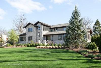 212 Ravine Drive, Highland Park, IL 60035 - #: 09606450