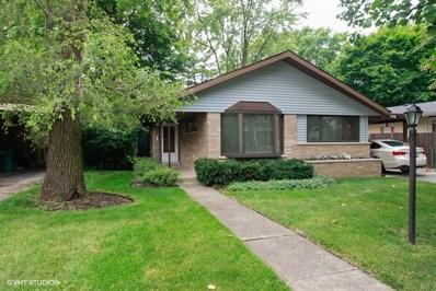 714 Jonquil Terrace, Deerfield, IL 60015 - MLS#: 09609819