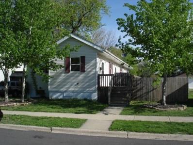 749 Grant Avenue, Lasalle, IL 61301 - #: 09611496