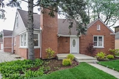 5745 N Kostner Avenue, Chicago, IL 60646 - MLS#: 09611765