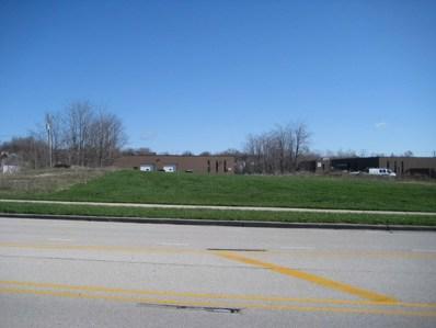 1900 Dean Street, St. Charles, IL 60174 - MLS#: 09612244