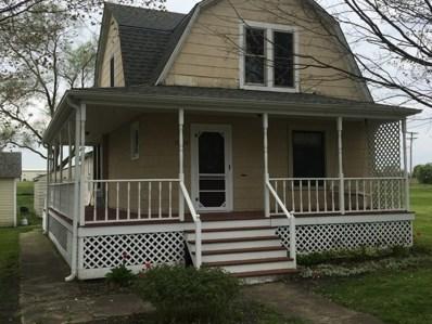 17807 Jefferson Street, Union, IL 60180 - #: 09612408