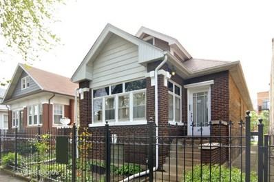 3751 W Giddings Street, Chicago, IL 60625 - MLS#: 09614849