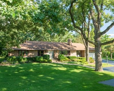 12 ACORN Drive, Hawthorn Woods, IL 60047 - MLS#: 09615587