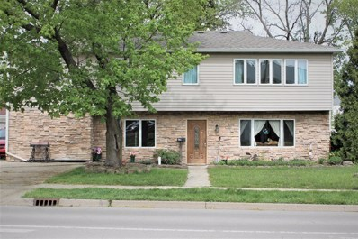 52 S McHenry Avenue, Crystal Lake, IL 60014 - #: 09616130