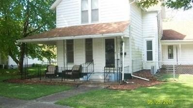 306 N Axtel Avenue, Milford, IL 60953 - #: 09617151