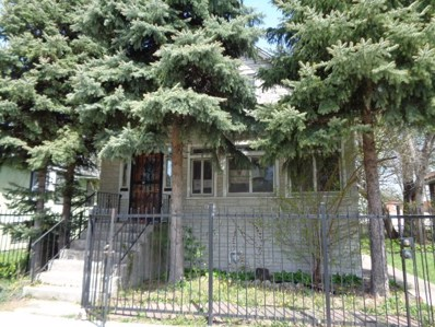 1216 W 97th Place, Chicago, IL 60643 - MLS#: 09618483