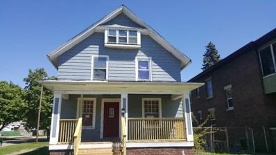 1802 S 4th Street, Rockford, IL 61104 - MLS#: 09620111