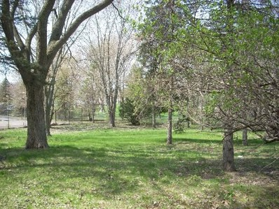 28225 BIG HOLLOW Road, Ingleside, IL 60041 - MLS#: 09623061