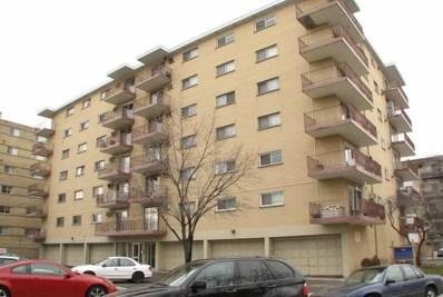 315 DES PLAINES Avenue UNIT 101, Forest Park, IL 60130 - MLS#: 09623415