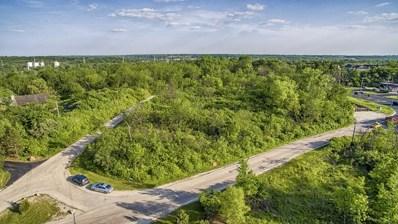 16W420  Bluff Road, Burr Ridge, IL 60527 - MLS#: 09626660