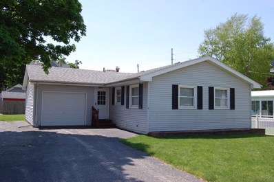 6 E Main Street, Newark, IL 60541 - MLS#: 09626985