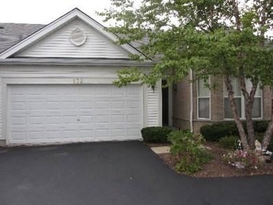 172 ENFIELD Lane, Grayslake, IL 60030 - MLS#: 09627219