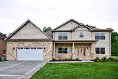 147 Timber Court, Wood Dale, IL 60191 - MLS#: 09627965
