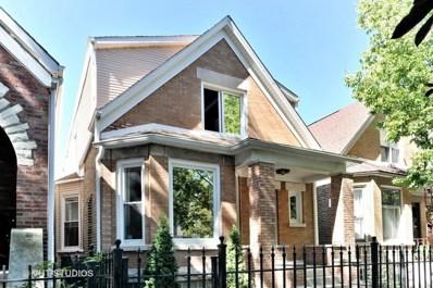 2950 N Troy Street, Chicago, IL 60618 - MLS#: 09628434