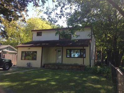 1923 LAKEWOOD Drive, Wilmington, IL 60481 - MLS#: 09628789