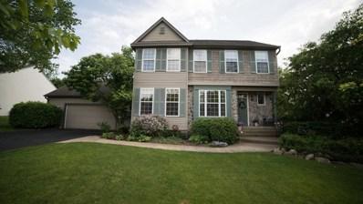 3775 Harwood Lane, Rockford, IL 61114 - MLS#: 09630605