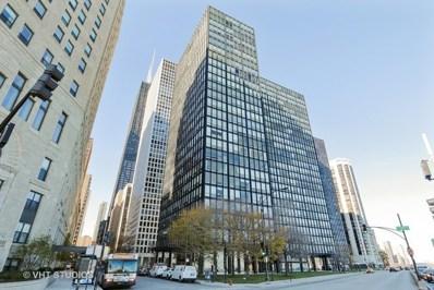 860 N LAKE SHORE Drive UNIT 7L, Chicago, IL 60611 - MLS#: 09630956