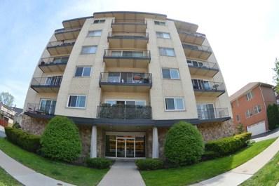 7314 RANDOLPH Street UNIT 2A, Forest Park, IL 60130 - MLS#: 09633404