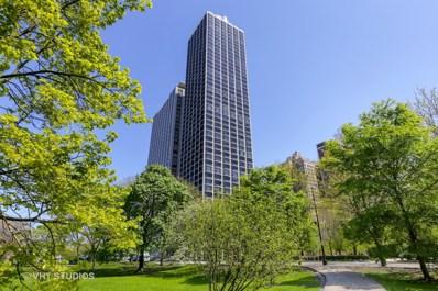 1555 N Astor Street UNIT 36E, Chicago, IL 60610 - MLS#: 09634079