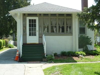 115 S Princeton Avenue, Villa Park, IL 60181 - #: 09634322