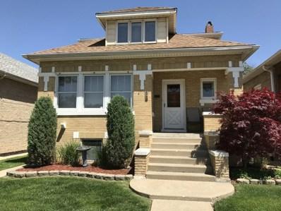 2733 Clarence Avenue, Berwyn, IL 60402 - MLS#: 09635901