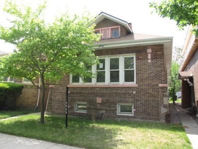 8344 S PAXTON Avenue, Chicago, IL 60617 - MLS#: 09637549