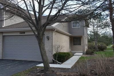 651 N WALDEN Drive, Palatine, IL 60067 - MLS#: 09639747
