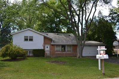1788 Highland Avenue, Northbrook, IL 60062 - MLS#: 09640890