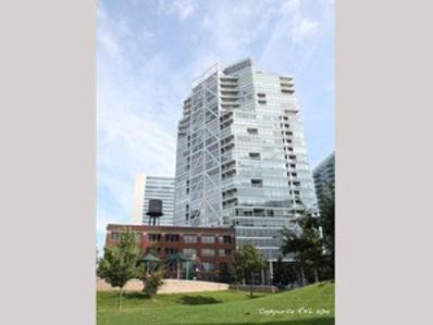 510 W Erie Street UNIT P2-2, Chicago, IL 60654 - #: 09641595