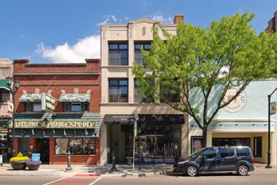 7349 Madison Street UNIT A, Forest Park, IL 60130 - MLS#: 09646460