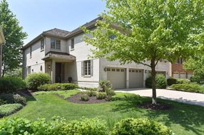 2178 Royal Ridge Drive, Northbrook, IL 60062 - MLS#: 09646549
