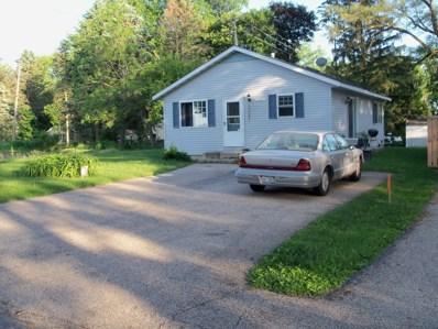 7101 Delaware Road, Wonder Lake, IL 60097 - #: 09647923