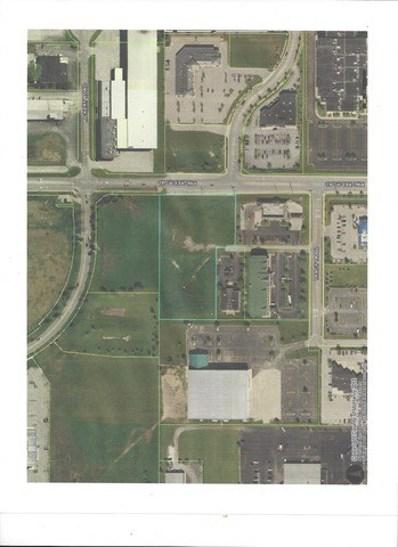 400 Pingree Road, Crystal Lake, IL 60014 - MLS#: 09649114