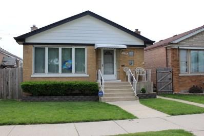 5127 S Merrimac Avenue, Chicago, IL 60638 - MLS#: 09653787