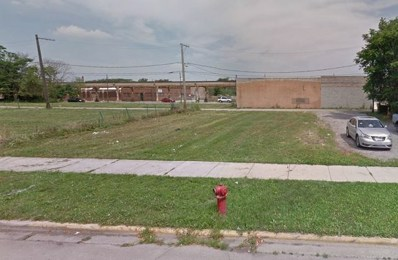 2654 W Maypole Avenue, Chicago, IL 60612 - MLS#: 09654813