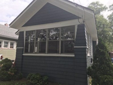808 WATSON Street, Aurora, IL 60505 - MLS#: 09655689
