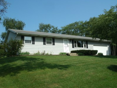 5315 Stillwell Drive, Wonder Lake, IL 60097 - MLS#: 09656224