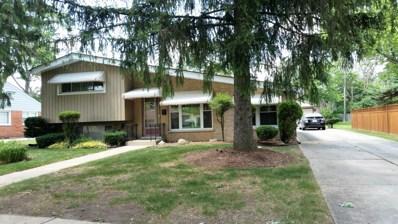 3N328  WILSON Street, Elmhurst, IL 60126 - MLS#: 09657047