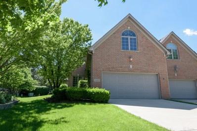 1092 Catherine Avenue, Naperville, IL 60540 - MLS#: 09657873