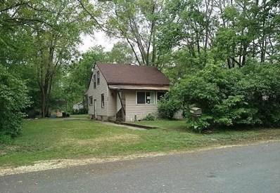 3333 Collins Street, Rockford, IL 61109 - #: 09658049