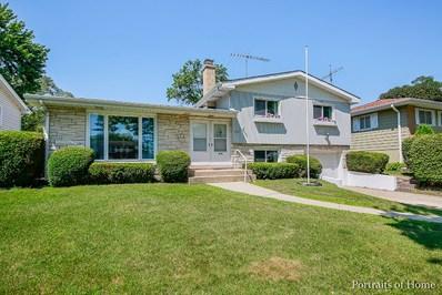 616 E Wilson Avenue, Lombard, IL 60148 - #: 09659660