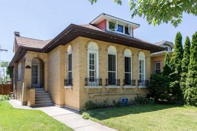 141 Le Moyne Parkway, Oak Park, IL 60302 - MLS#: 09660978