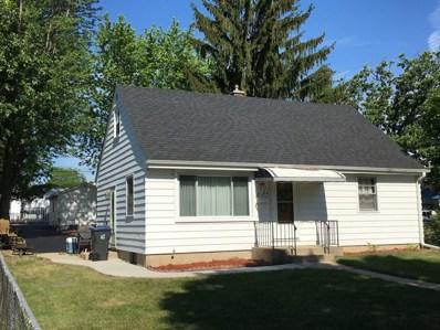 2304 ELIM Avenue, Zion, IL 60099 - #: 09661374