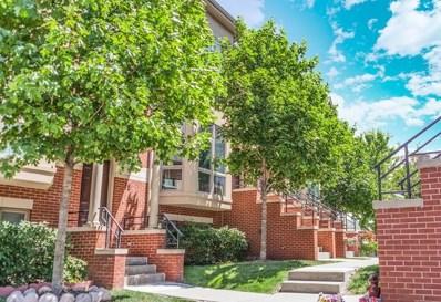 89 Northfield Terrace, Wheeling, IL 60090 - MLS#: 09661925
