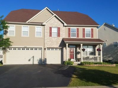 1004 ANGELICA Circle, Joliet, IL 60431 - MLS#: 09662413