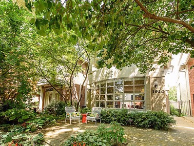 1920 W Potomac Avenue, Chicago, IL 60622 - MLS#: 09662418